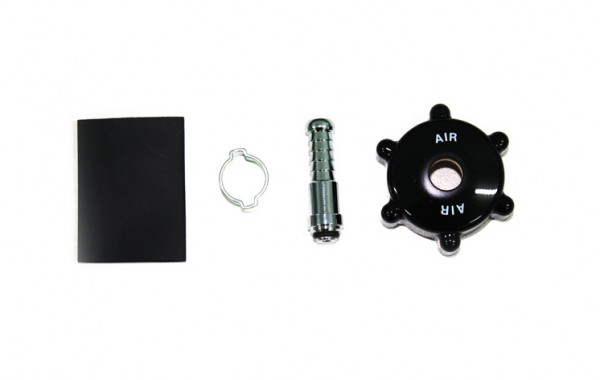 Air Handwheel Kit