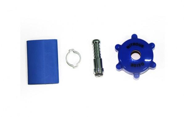 Nitrous Oxide Handwheel Kit