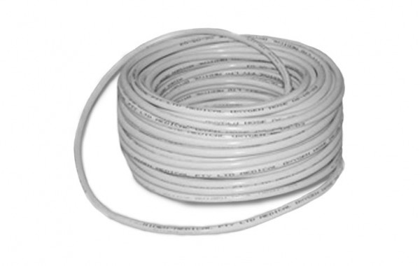 Oxygen Hose Part # PS/176
