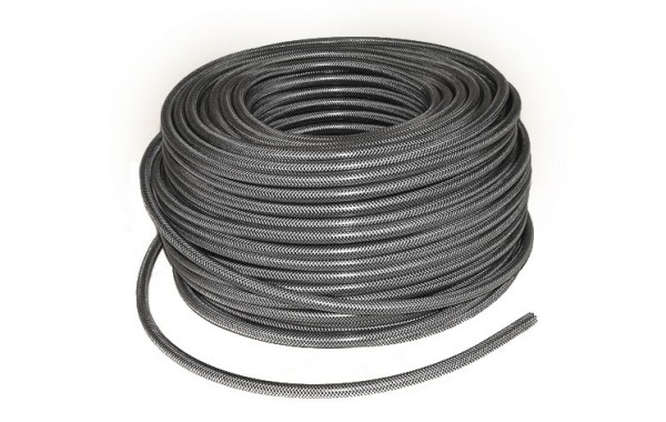 Medical Air Hose Part # PS/177